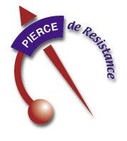 Pierce De Resistance